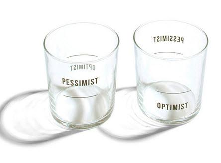 pesimizam